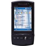 i-mate Ultimate 6150 smartphone
