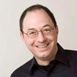 Andy Sernovitz