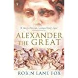 Alexander the Greatby Robin Lane Fox