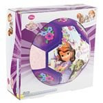 Disney Sofia the First Size 3 Soccer Ball by Franklin