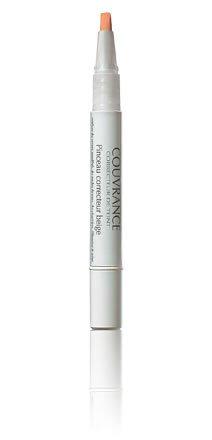 Avene Couvrance Concealer Pen Beige 1.7ml