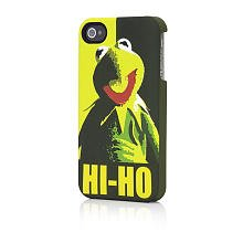 The Muppets PCP iPhone 4/4s Case