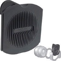 Cokin P252 Protective Cap