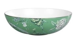 wedgwood-jasper-conran-chinoiserie-green-cereal-bowl-18cm