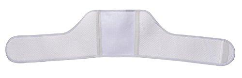 アルケア バストバンド・レディ 胸部固定帯 16841 L