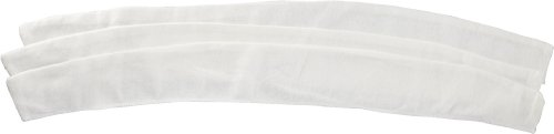 Tummy Liners Set of 3 by WalterDrake