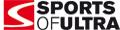 Sports of Ultra - Sport-Shop