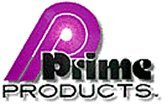 Prime Products 13-6602 La Jolla California Blue Rocker Chair front-237698