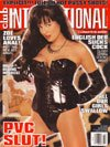 Club International October 1998