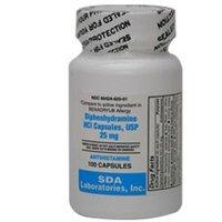 sda-diphenhydramine-25-mg-capsules-100-each