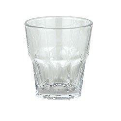 5 1/2 oz Cupping Glass - Espresso Supply 09145 by Espresso Supply