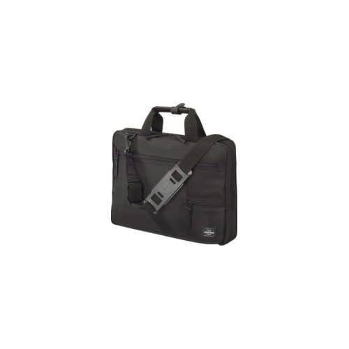 [NEOPRO 1422023] ビジネスバッグ No.1-586
