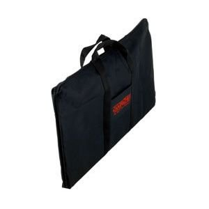 Why Should You Buy Camp Chef SGBLG carry bag for griddles SG90, FG26
