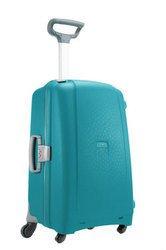 Samsonite Suitcase from Samsonite