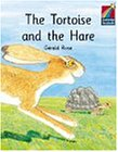 The Tortoise and the Hare ELT Edition (Cambridge Storybooks)