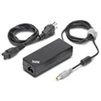 Lenovo AC Adapter 65W Ultraportable Pico ITX Power Supply 40Y7700