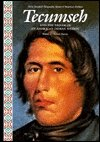 Tecumseh and the Dream of an American Indian Nation (Alvin Josephy