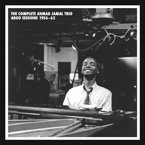 the-complete-ahmad-jamal-trio-argo-sessions-mosaic-246-9-cd-box