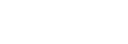 MAA Logo