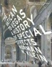 The Vatican to Vegas: A History of Sp...