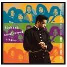Testimony ~ The Richard Smallwood Singers