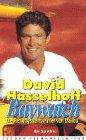 Baywatch - Die Rettungsschwimmer von Malibu [VHS]