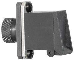 impressive-power-greenlee-textron-prospec-gac026-fibre-power-meter-adaptor-sc-pack-of-1-