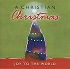 Stacie Orrico - Christian Christmas - Joy to the World - Zortam Music