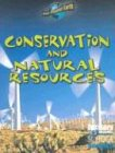 img - for Conservation and Natural Resources (Discovery Channel School Science) book / textbook / text book