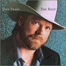 Dan Seals - The Best