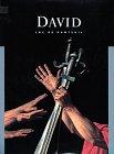 David (Masters of Art Series)