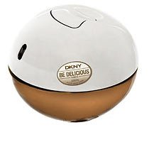 DKNY Be Delicious Profumo Uomo di Donna Karan - 30 ml Eau de Toilette Spray