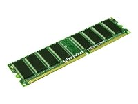 Kingston 128MX64 PC2700 COMPAQ Evo D320 ( KTC-D320/1G )
