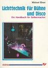 Image de Lichttechnik für Bühne und Disco
