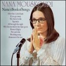 Nana's Book of Songs