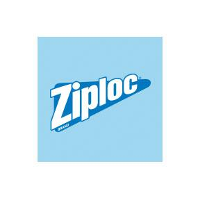 Ziploc Brand - Get more out of it!