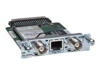 cisco-third-generation-wireless-wan-high-speed-wan-interface-card-mobilmodem-plug-in-modul-hwic-cdma