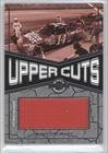 Tony Stewart Pit Wall Banner 150 #120 150 (Trading Card) 2010 Wheels Main Event Upper... by Wheels Main Event