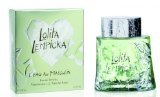 Lolita Lempicka Au Masculin Eau De Toilette Spray - 100ml/3.3oz