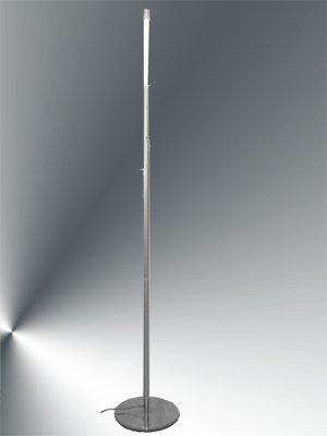 innovative Designer Standlampe TERLE mit 63er LED Stab 10009