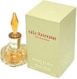 Alchimie by Rochas Eau de Parfum Spray 50ml