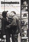 コール・アス・ホワット・ユー・ウォント・バット・ドント・コール・アス・イン・ザ・モーニング(リミテッド・エディション) [DVD]