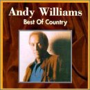 Andy Williams - Best of Country - Zortam Music