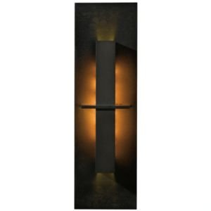 Amazon.com: Aperture Wall Sconce No. 217523 by Hubbardton Forge