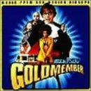 オリジナル・サウンドトラック「オースティン・パワーズ:ゴールドメンバー」