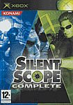 Cheapest Silent Scope Complete on Xbox