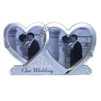Our Wedding Photoframe - XFS632