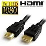 IT VISION 10M Hdmi To Hdmi High Quality Male To Male V1.4 1080P Cable Lcd Plasma Tv Laptop 9.3 Meter To 10 Meter...