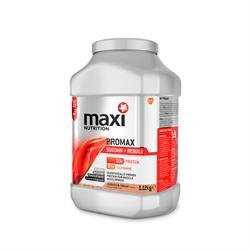 Maxi Nutrition Promax Cookies & Cream 1120g x 1