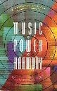 Music Power Harmony: A Workbook of Music and Inner Forces (0713721219) by Stewart, R. J.